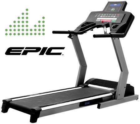 Epic T60