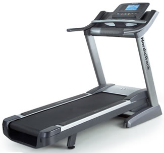 manual treadmill fitness t9e life