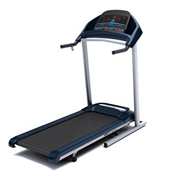 Merit Fitness 715T
