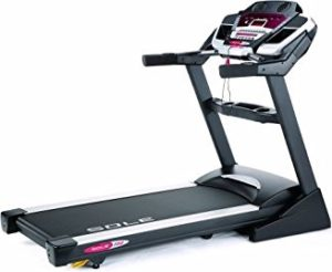 Best Treadmills Review 2018 - Top Picks By Our Experts