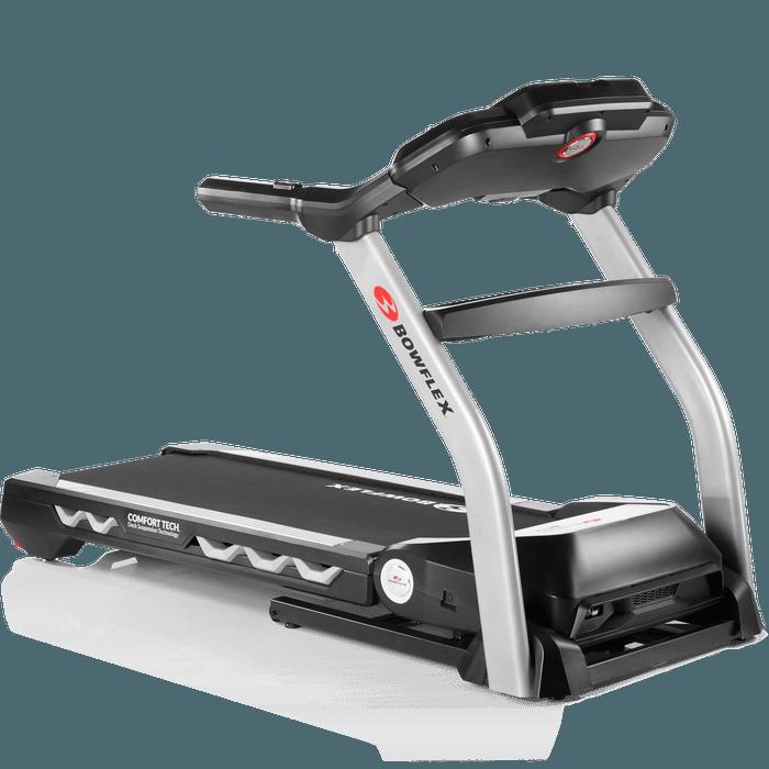 Bowflex Treadclimber Weight Loss: Bowflex Treadmills Review