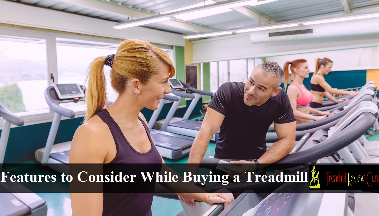 4bc0635fc930 Best Treadmills Review 2019 - Do NOT Buy Before Reading This!