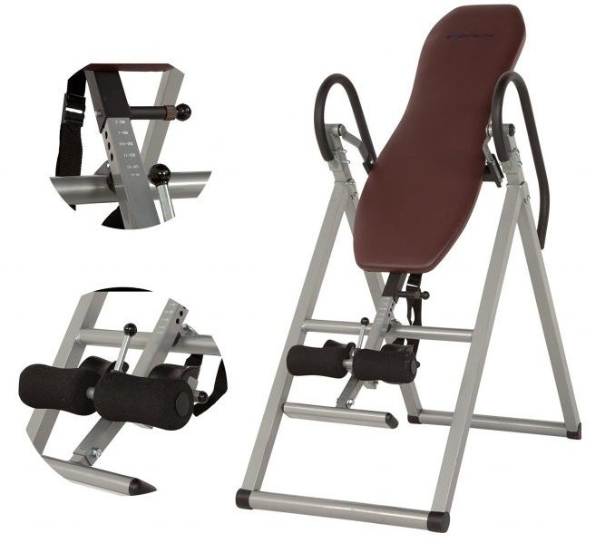 best inversion tables review 2019 what all you need to know rh treadmillreviewguru com