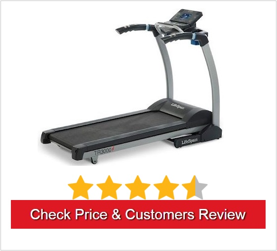 Best Quietest Treadmills 2019 - Do NOT Buy Before Reading This!