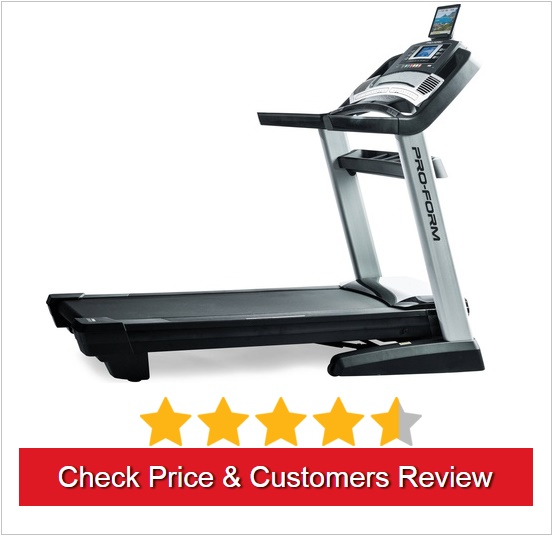 Best Quietest Treadmills 2018 - Do NOT Buy Before Reading This!