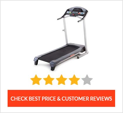 Best Treadmills Review 2019 Do NOT Buy Before Reading This!