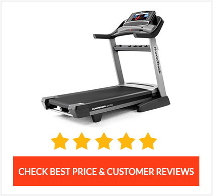 New Product Review for Reebok Step Trainer: Great Value