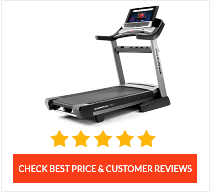 Nordictrack Commerical 2950 best price