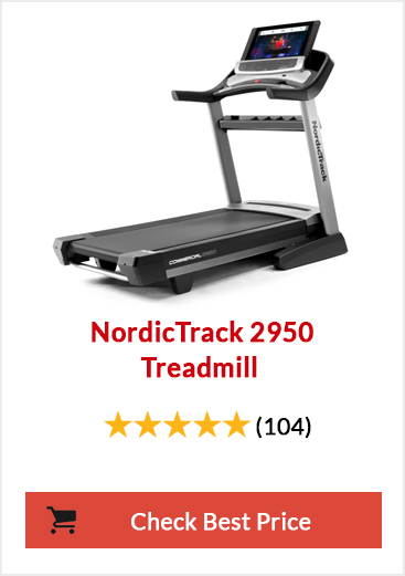 Best Quietest Treadmills 2019 Do Not Buy Before Reading This