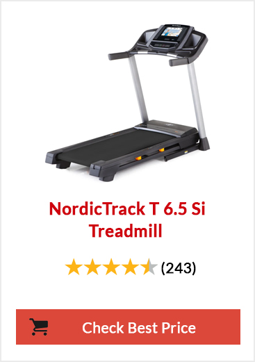 Best Compact Treadmills 2019 Do NOT Buy Before Reading This!