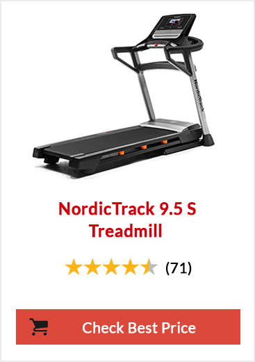Best Compact Treadmills 2020 - Do NOT Buy Before Reading This!