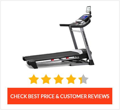 Proform 800i best price