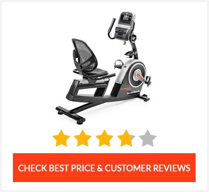 Treadmill Review Guru