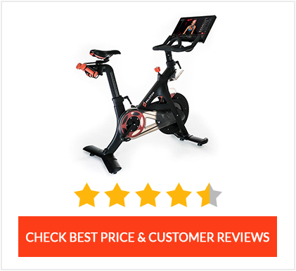 Best Exercise Bikes 2020 Do Not Buy Before Reading This