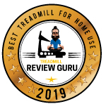 Best Treadmill for Home Use 2019