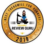 Best Treadmill for Running 2019