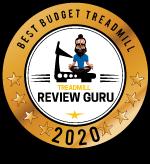 Best Treadmill for 2020