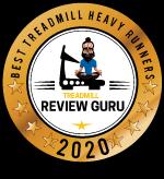 Best Treadmill for Running 2020