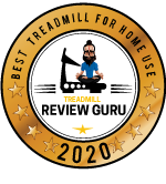Best Treadmill for Home Use 2020