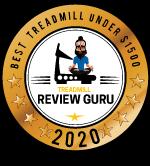 Best Folding Treadmill Under $1500 - 2021