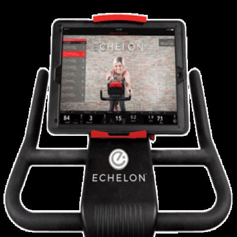 Echelon EX1 Handlebars