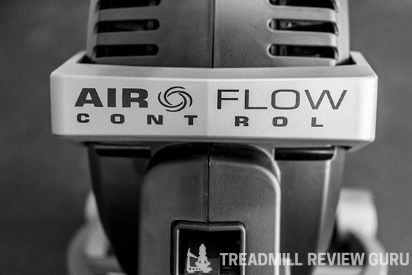 Nordictrack RW900 Rower Flywheel