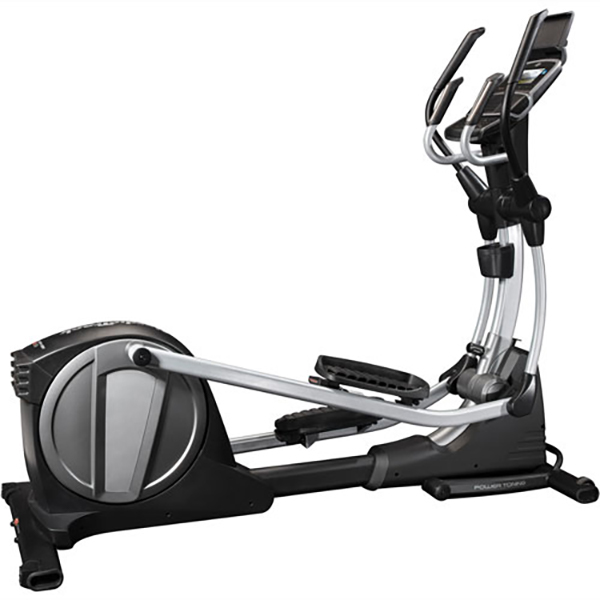 NordicTrack SE9i Elliptical Review 2021
