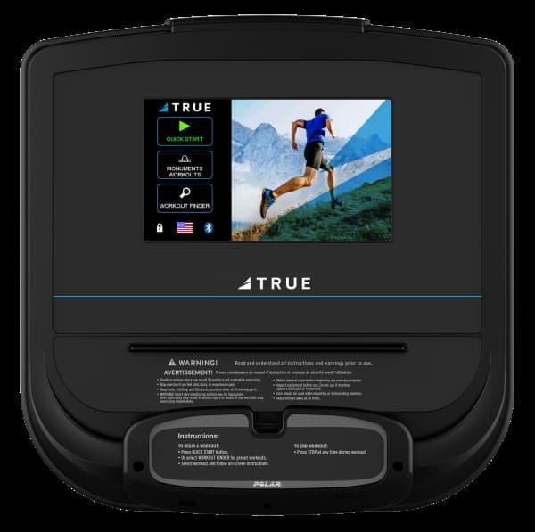 Envision 9 Console