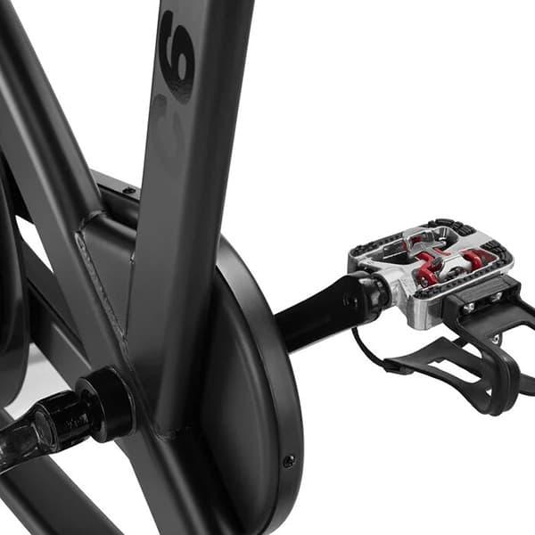 Bowflex C6 pedals