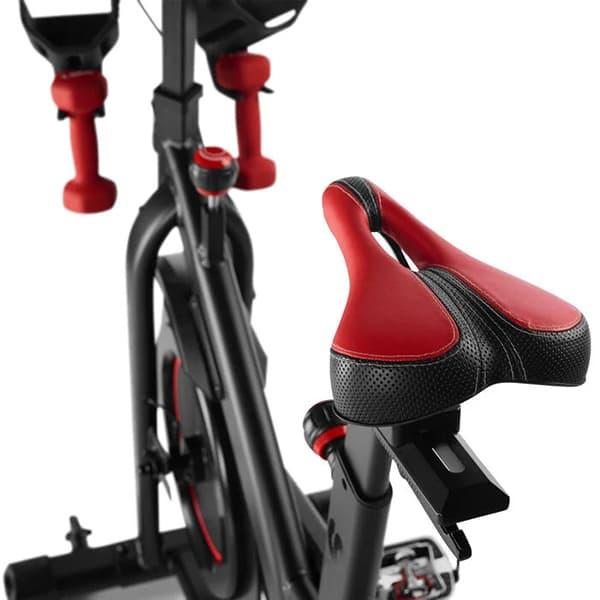 Bowflex C6 saddle