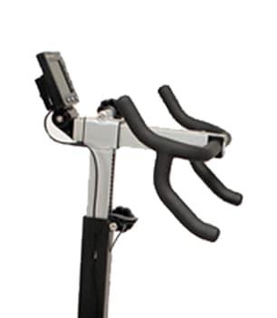 Concept2 BikeERG handles