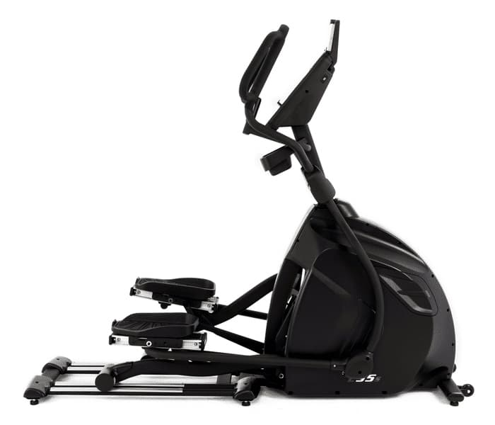 Sole E95s elliptical frame