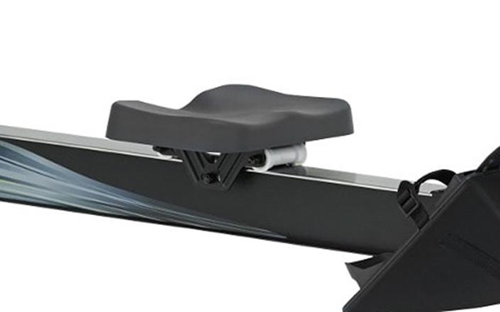 Concept2 Model E Rower Seat