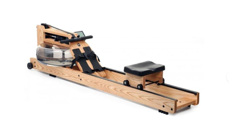 WaterRower Natural Ash frame