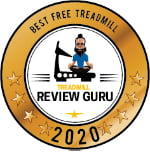 Best Free Treadmill for 2020