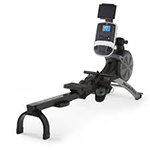 NordicTrack RW500 Rower Black Friday Deal