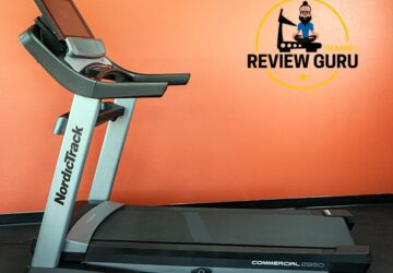 Nordictrack 2950 treadmill review 2021 (1)