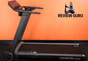 Echelon Stride treadmill review 2021 (1)