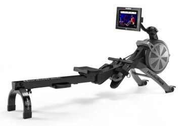 Nordictrack RW700 Rower Review 2021
