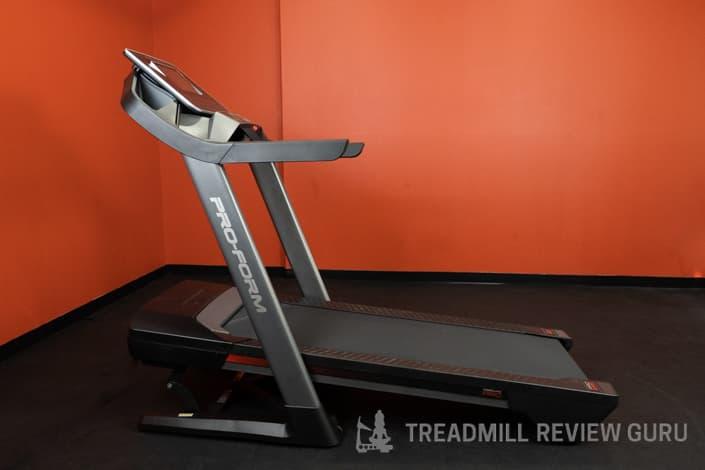 Proform Pro 2000 Treadmill 12% incline 2021