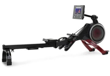 ProForm R10 Rower Review 2021 (1)