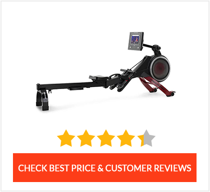 ProForm R10 Rower Review 2021